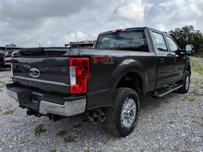 2019 F-350 Crew Cab 4x4,  Pickup #K1969 - photo 2