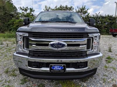 2019 F-350 Crew Cab 4x4,  Pickup #K1969 - photo 6