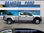 2019 F-450 Crew Cab DRW 4x4,  Pickup #K1986 - photo 1