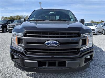 2019 F-150 SuperCrew Cab 4x2,  Pickup #K1996 - photo 6