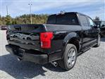 2019 F-150 SuperCrew Cab 4x2,  Pickup #K1996 - photo 2