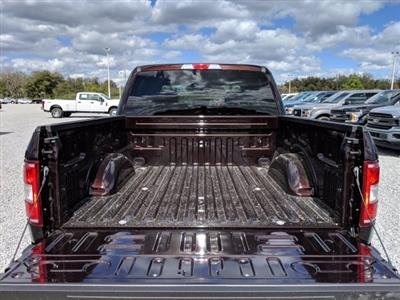 2019 F-150 SuperCrew Cab 4x2,  Pickup #K2003 - photo 10