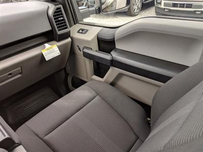 2019 F-150 SuperCrew Cab 4x2,  Pickup #K2003 - photo 14