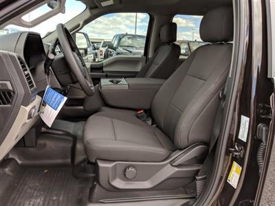 2019 F-150 SuperCrew Cab 4x2,  Pickup #K2003 - photo 17