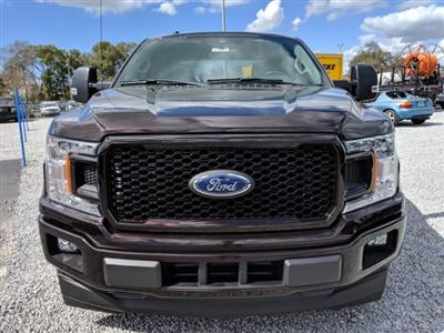 2019 F-150 SuperCrew Cab 4x2,  Pickup #K2003 - photo 6