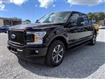 2019 F-150 SuperCrew Cab 4x2,  Pickup #K2003 - photo 5