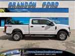 2019 F-250 Crew Cab 4x4,  Pickup #K2004 - photo 1