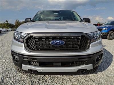 2019 Ranger SuperCrew Cab 4x2,  Pickup #K2011 - photo 6