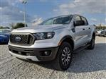 2019 Ranger SuperCrew Cab 4x2,  Pickup #K2011 - photo 5