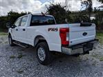 2019 F-350 Crew Cab 4x4,  Pickup #K2016 - photo 4