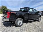 2019 F-350 Crew Cab 4x4,  Pickup #K2020 - photo 1