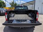 2019 F-450 Crew Cab DRW 4x4,  Pickup #K2023 - photo 10