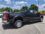 2019 F-450 Crew Cab DRW 4x4,  Pickup #K2023 - photo 2