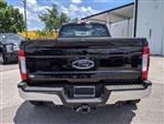 2019 F-450 Crew Cab DRW 4x4,  Pickup #K2023 - photo 3