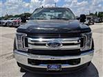 2019 F-450 Crew Cab DRW 4x4,  Pickup #K2023 - photo 6