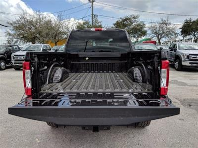 2019 F-350 Crew Cab 4x4,  Pickup #K2024 - photo 10