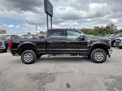 2019 F-350 Crew Cab 4x4,  Pickup #K2024 - photo 32