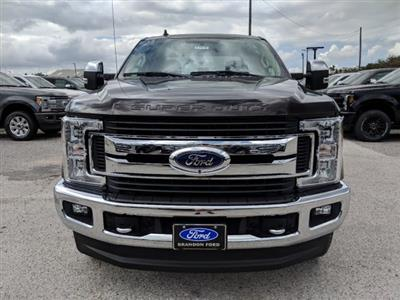 2019 F-350 Crew Cab 4x4,  Pickup #K2024 - photo 6