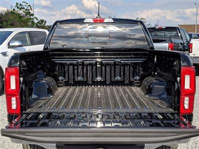 2019 Ranger SuperCrew Cab 4x2,  Pickup #K2033 - photo 10