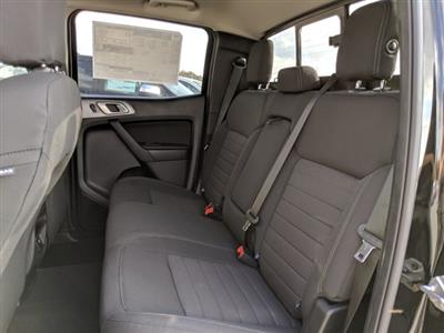 2019 Ranger SuperCrew Cab 4x2,  Pickup #K2033 - photo 11