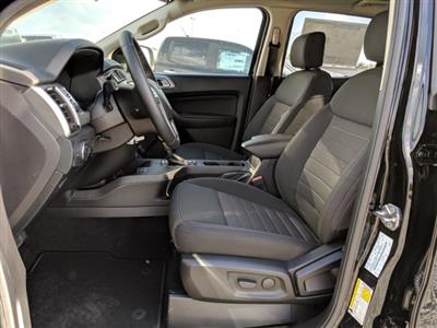 2019 Ranger SuperCrew Cab 4x2,  Pickup #K2033 - photo 17