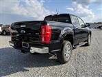 2019 Ranger SuperCrew Cab 4x2,  Pickup #K2033 - photo 2