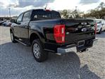 2019 Ranger SuperCrew Cab 4x2,  Pickup #K2033 - photo 4