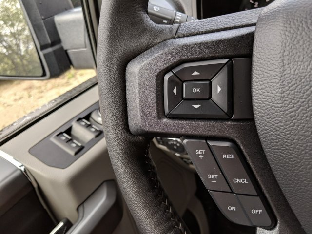 2019 F-150 SuperCrew Cab 4x2,  Pickup #K2057 - photo 25