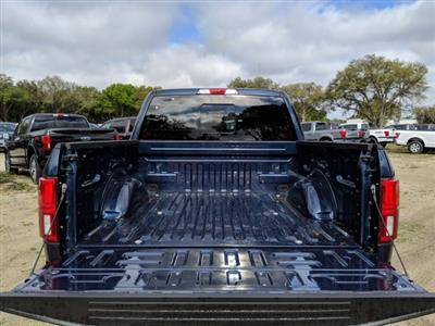 2019 F-150 SuperCrew Cab 4x2,  Pickup #K2057 - photo 10