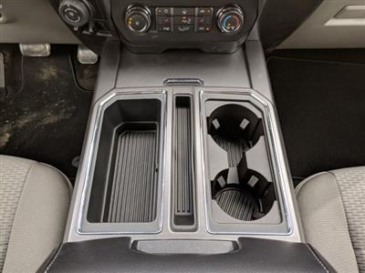 2019 F-150 SuperCrew Cab 4x2,  Pickup #K2057 - photo 16