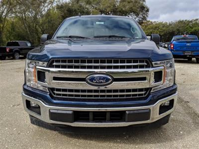 2019 F-150 SuperCrew Cab 4x2,  Pickup #K2057 - photo 6