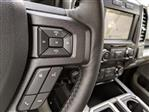 2019 F-150 SuperCrew Cab 4x2,  Pickup #K2057 - photo 26