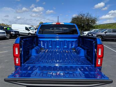 2019 Ranger SuperCrew Cab 4x2,  Pickup #K2064 - photo 10