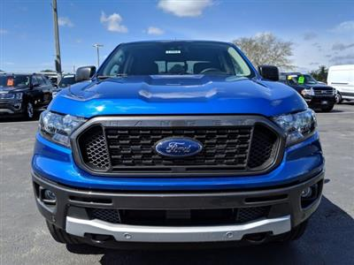 2019 Ranger SuperCrew Cab 4x2,  Pickup #K2064 - photo 6