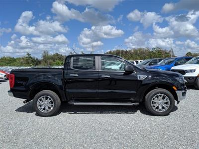2019 Ranger SuperCrew Cab 4x2, Pickup #K2065 - photo 3