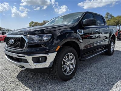 2019 Ranger SuperCrew Cab 4x2, Pickup #K2065 - photo 6