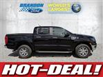 2019 Ranger SuperCrew Cab 4x2, Pickup #K2065 - photo 1