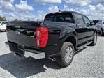 2019 Ranger SuperCrew Cab 4x2, Pickup #K2065 - photo 2