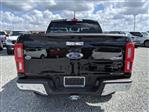 2019 Ranger SuperCrew Cab 4x2, Pickup #K2065 - photo 4