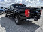 2019 Ranger SuperCrew Cab 4x2, Pickup #K2065 - photo 5