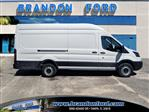 2019 Transit 350 High Roof 4x2,  Empty Cargo Van #K2068 - photo 1