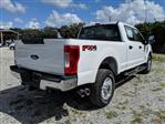 2019 F-350 Crew Cab 4x4,  Pickup #K2076 - photo 1