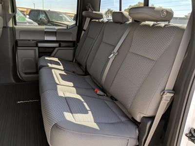 2019 F-150 SuperCrew Cab 4x4,  Pickup #K2090 - photo 11