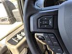 2019 F-150 SuperCrew Cab 4x4,  Pickup #K2090 - photo 24