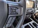 2019 F-150 SuperCrew Cab 4x4,  Pickup #K2090 - photo 25