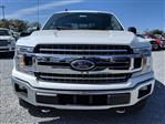 2019 F-150 SuperCrew Cab 4x4,  Pickup #K2090 - photo 6