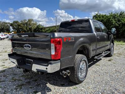 2019 F-350 Crew Cab 4x4,  Pickup #K2101 - photo 2
