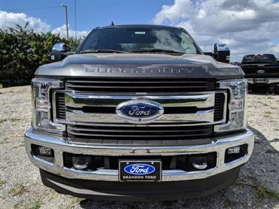 2019 F-350 Crew Cab 4x4,  Pickup #K2101 - photo 6