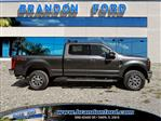 2019 F-350 Crew Cab 4x4,  Pickup #K2101 - photo 1
