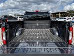 2019 F-350 Crew Cab 4x4,  Pickup #K2101 - photo 10